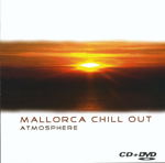 Mallorca Chillout - Atmosphere - Nat Music - psm music