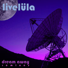 "Livelüla - ""Dream Away"" - PSM music"